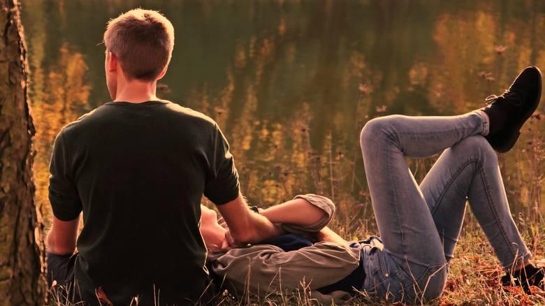 Jesteś samotny? Masz szansę to zmienić. Czytaj nowe ogłoszenia od osób, które też szukają miłości. Nie tylko na wakacje...Jak dostać numer do autora