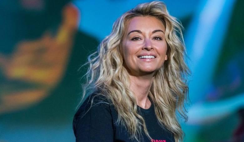 Znana polska podróżniczka Martyna Wojciechowska docierała już chyba do każdego  zakątka Ziemi. W trakcie jednego z programu, który był kręcony w Tanzanii