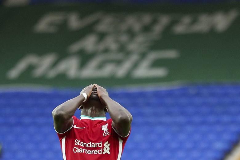 Szalone derby Liverpoolu, VAR znacząco wpłynął na wynik