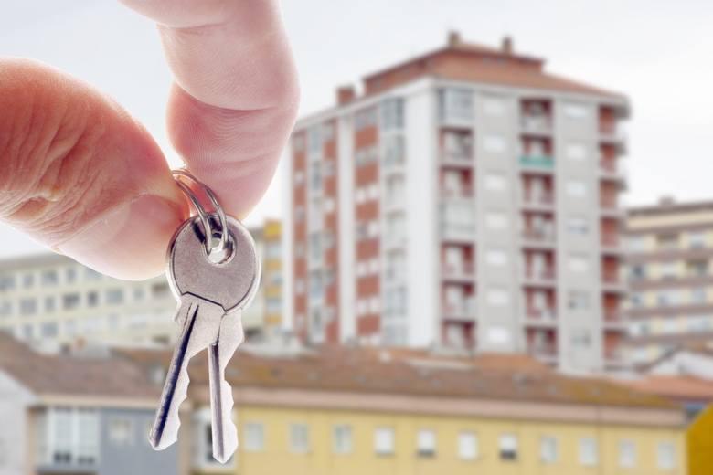 Planujesz kupić mieszkanie? Chcesz wydać nie więcej niż 200 000 zł? Przygotowaliśmy dla Ciebie wybrane oferty z serwisu gratka.pl. Najtańsze wystawione