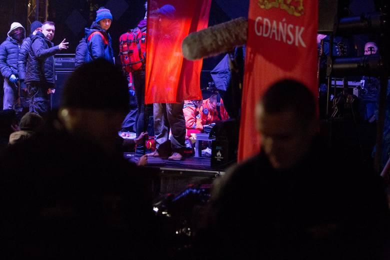 Paweł Adamowicz zmarł w poniedziałek, 14 stycznia 2018 r. W niedzielę podczas gdańskiego finału WOŚP został trzykrotnie ugodzony nożem przez 27-letniego