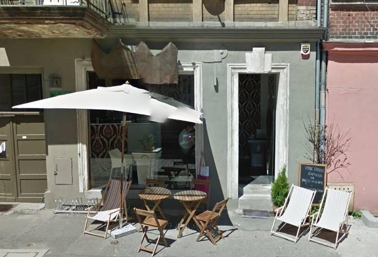 Poznań: Prestiżowe wyróżnienie dla jednej z restauracji Vine Bridge. Gdzie jej szukać? Co można w niej zjeść?
