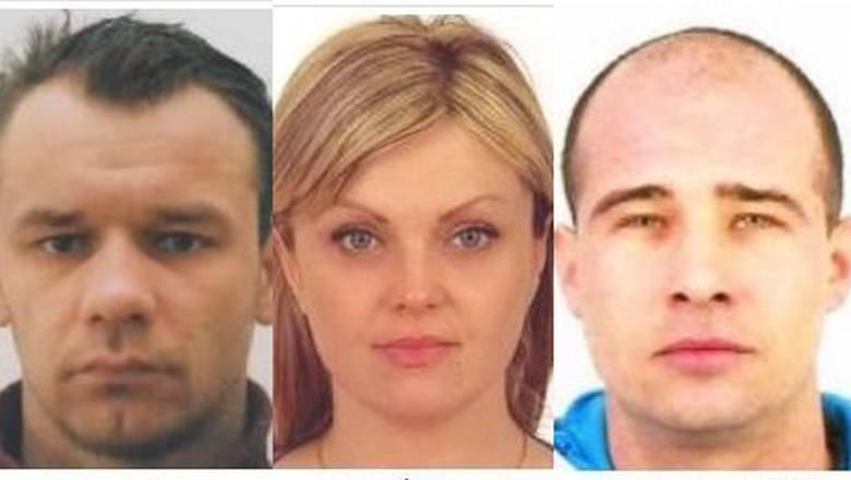 Alimenciarze z regionu radomskiego mają ogromne zaległości. Gdy uchylają się od obowiązku i ukrywają, trafiają na policyjną listę poszukiwanych. Zobacz