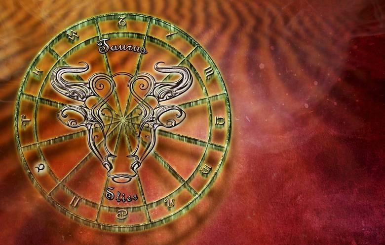 Horoskop dzienny dla BYKAGwiazdy promieniują, żyjesz mocno. Zaraz buchnie wolność.