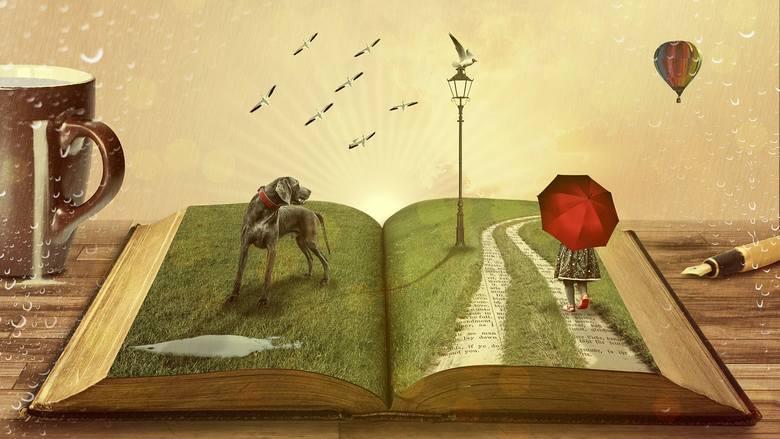 Według Freuda sny należy traktować jako przejaw niespełnionych pragnień. Z kolei Jung twierdził, że pochodzą one z nieświadomości i sugerują drogę, którą