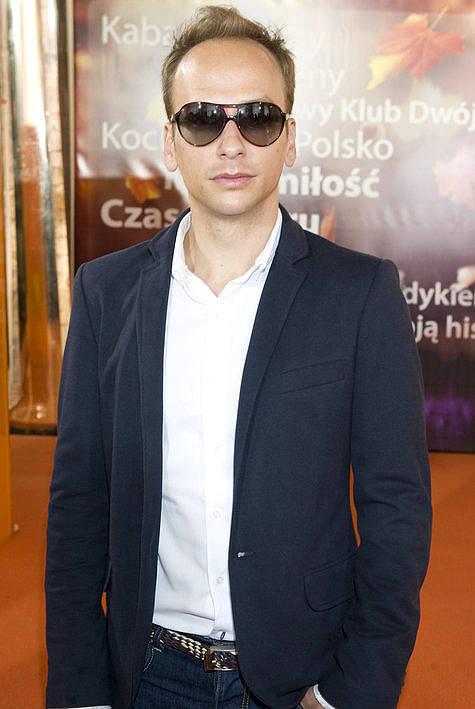 Na liście byłych partnerów wokalistki znaleźli się m.in.: aktor Dariusz Kordek (byli zaręczeni), dziennikarze Piotr Gembarowski, Piotr Kraśko i Robert