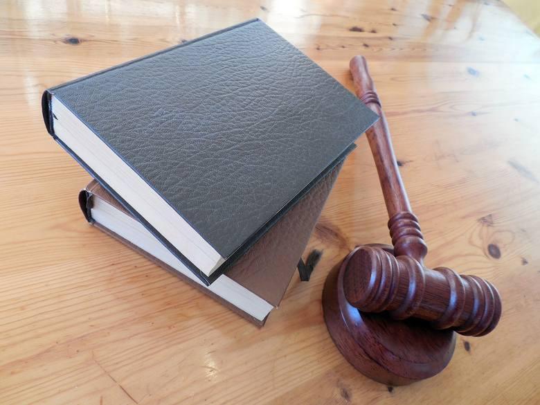 Lubuskie. Porady prawne za darmo. Gdzie szukać bezpłatnej pomocy prawnej (lipiec 2019)