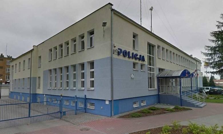 Przypomnijmy, że do gwałtu miało dojść 18 listopada 2017 roku, w toalecie Komendy Powiatowej Policji w Brodnicy. 25-letnia kobieta została zatrzymana