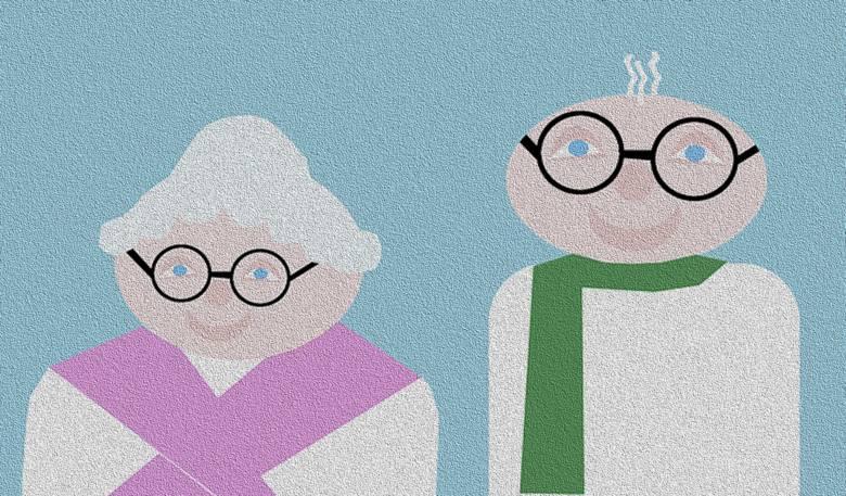 Na Dzień Dziadka, Dzień Dziadka, Dzień Dziadka życzenia, Dzień Dziadka wierszyki, życzenia na Dzień Dziadka