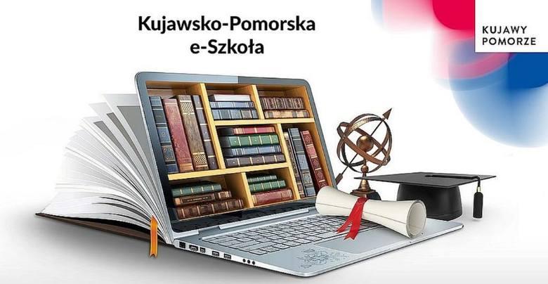 Język polski, matematyka i wiedza o społeczeństwie to tylko część przedmiotów, z których wiedzę od 16 marca będą zgłębiać uczniowie z kujawsko-pomorskiego.