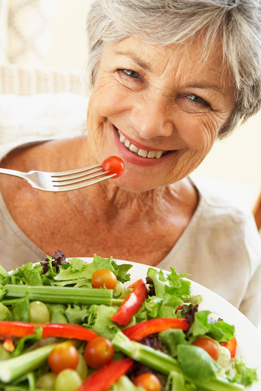 właściwa dieta z zdrowie nerek