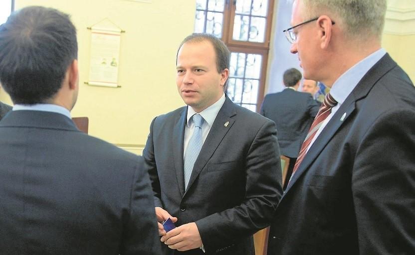 Znalezione obrazy dla zapytania jakub jędrzejewski