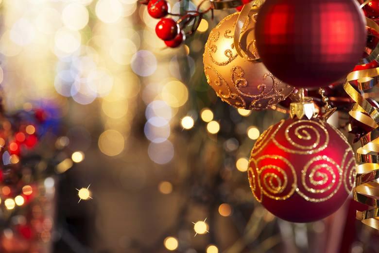 Krótkie wierszyki i świąteczne życzenia SMS. Wyślij życzenia bożonarodzeniowe na pięknej kartce świątecznej.