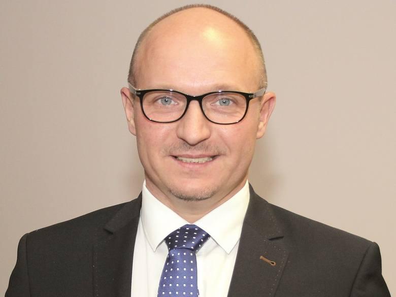 Marek Wojtkowski w pierwszej turze nieznacznie wygrał z aktualnie urzędującym Andrzejem Pałuckim, w drugiej turze wygrana kandydata PO była znaczna, ponad 60 procent