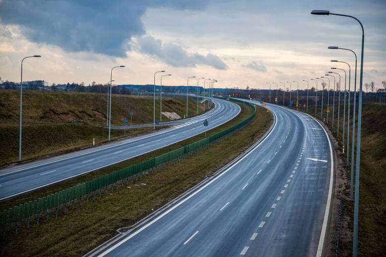 W Ministerstwie Infrastruktury zatwierdzono w tym tygodniu programy inwestycji dla obwodnic Milicza, Międzyborza i Oławy. Inwestycje te zostały ujęte
