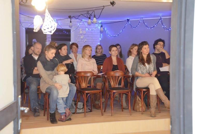 Forum Wyjątkowości w Bydgoszczy. Zdradzą tajniki win Marka KondrataKażde spotkanie ściąga tłumy zainteresowanych