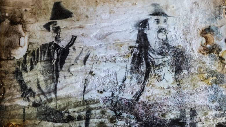 """LUBUSKIE. To było prawdziwe turystyczne Eldorado. Dlaczego marzenie o Dzikim Zachodzie w Kosinie nad Notecią upadło? Dziś to """"miasto duchów&quo"""
