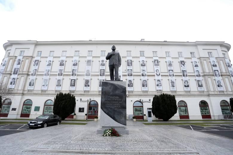 W sobotę mija 11 lat od rozpoczęcia śledztwa w sprawie katastrofy tupolewa z 10 kwietnia 2010 r. w Smoleńsku, w której zginęło 96 osób.
