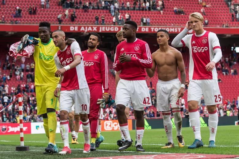 Emocje po wczorajszych meczach Ligi Mistrzów jeszcze nie opadły, a już dzisiaj na kibiców czeka kolejna dawka wrażeń związana z najlepszymi piłkarskimi