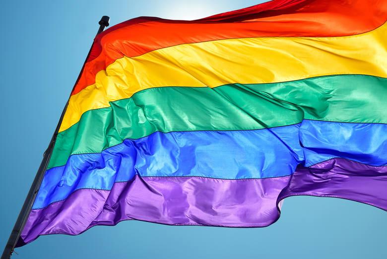 W Warszawie zostało otwarte pierwsze mieszkanie dla bezdomnych osób LGBT