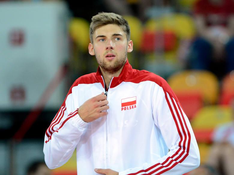 W PlusLidze 24-letni dziś Bartosz Bednorz grał w AZS Częstochowa, AZS Olsztyn i PGE Skrze Bełchatów, z którą rok temu został wygrał mistrzostwa Polski.