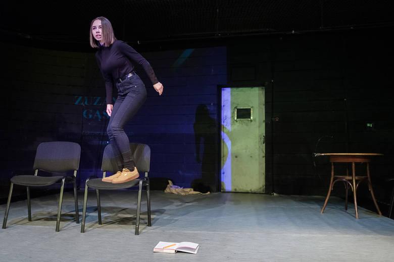 """Tarnów. APLAUZ 2019 na scenie """"Solskiego"""" [ZDJĘCIA]"""