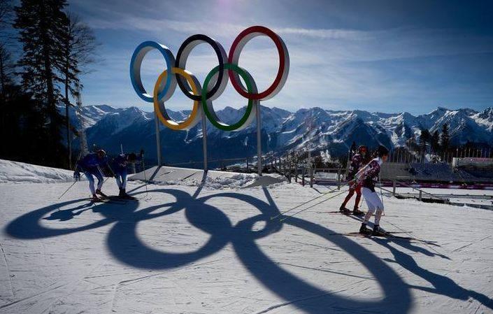 Zimowe Igrzyska Olimpijskie 2014 w Soczi okazały się wyjątkowo udane dla Polski