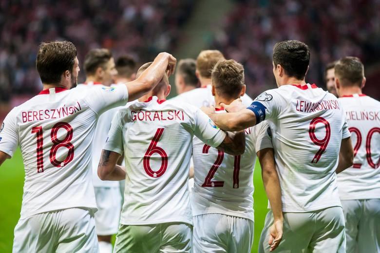 Grupa Dniedziela, 13 czerwcaAnglia - Chorwacja 1:0 (0:0), Sterling 57. (Londyn, 15.00) poniedziałek, 14 czerwcaSzkocja - Czechy 0:2 (0:1), Schick 42,