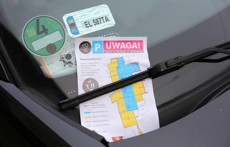 To już pewne. O ile uchwały o nowych stawkach za parkowanie w Płatnej Strefie Parkowania nie zakwestionuje wojewoda, od 1 czerwca kierowcy zapłacą drożej.