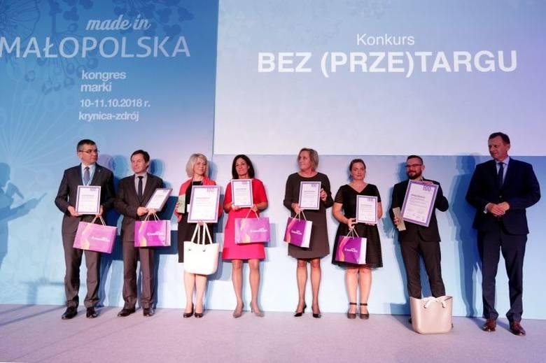 Znamy najbardziej nieszablonowe inicjatywy w Małopolsce