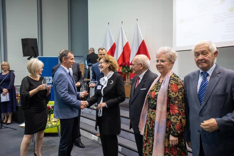 Kujawsko-Pomorskie Centrum Edukacji Nauczycieli w Bydgoszczy świętuje jubileusz 30-lecia istnienia. Z tej okazji dziś (22 października) w Kujawsko-Pomorskim