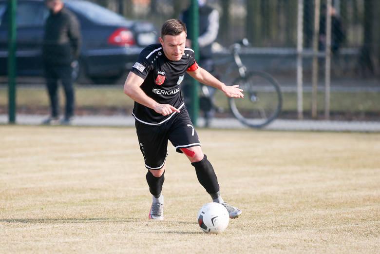 Mecz WISŁA SANDOMIERZ- STAL KRAŚNIK w III lidze piłki nożnejPoczątek: SOBOTA, 10 kwietnia, godz. 15:00Transmisja: kanał YouTube - https://www.youtub