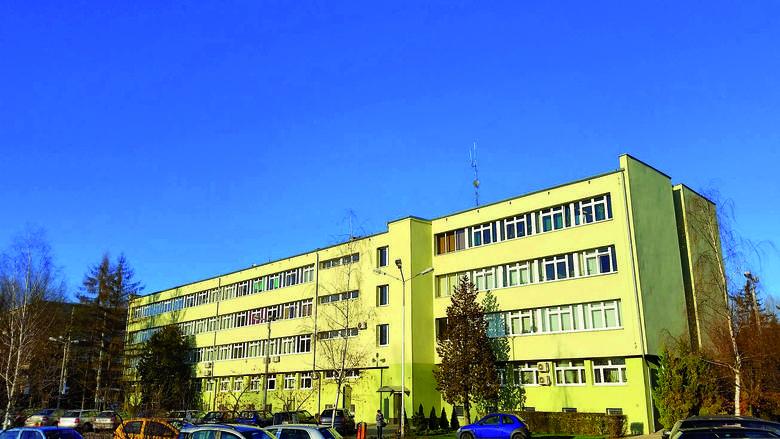 W 2016 roku wszystkie wydatki starostwa przekroczą 40 mln zł, z czego aż 12 proc. tej sumy zostanie przeznaczone na inwestycje.