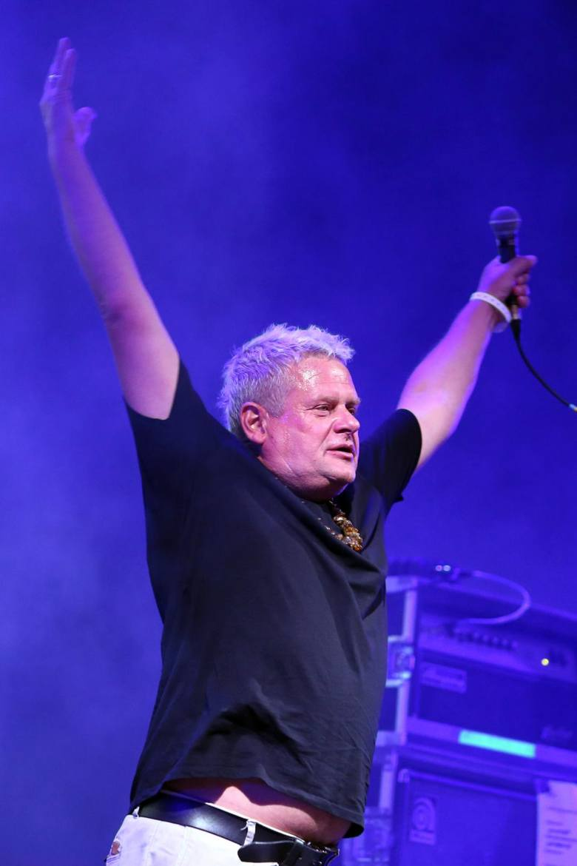 29 czerwca podczas Palinocki w Wyszkowie zagra Kult.
