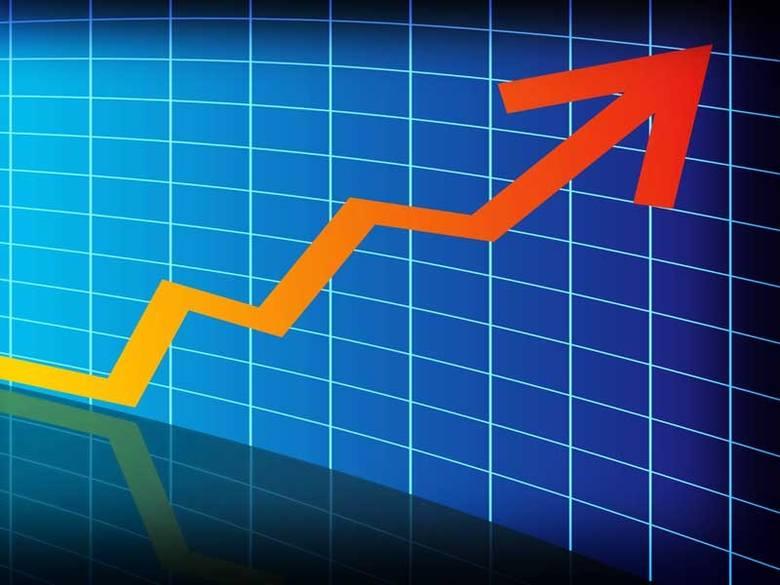 Sondaż BCC: W 2014 r. będzie lepiej, ale drożejW opinii przedsiębiorców rok 2014  ma być lepszy, ale droższy