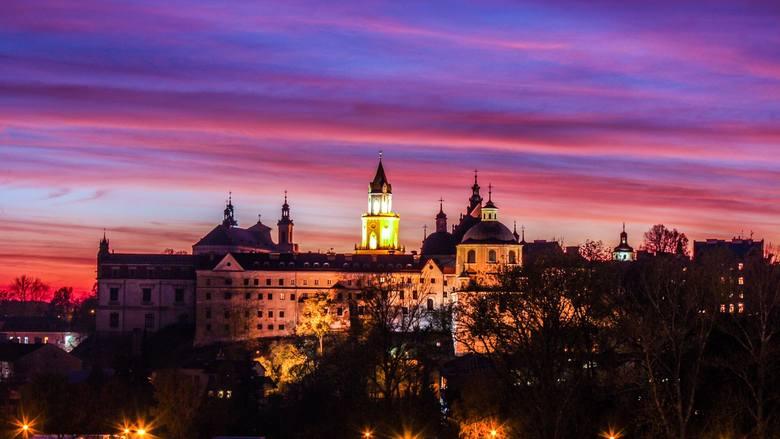 Wypełnij krótką ankietę i wygraj pobyt w 5-gwiazdkowym hotelu w centrum Starego Miasta w Lublinie