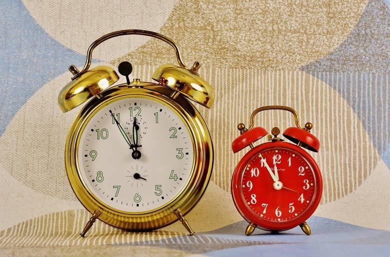 Ile godzin spędzamy w pracy? Zobacz, jak długo pracuje Niemiec, a ile Polak