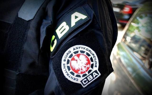 Podczas rozmów podawali się za funkcjonariuszy policji, Centralnego Biura Śledczego Policji, Centralnego Biura Antykorupcyjnego oraz prokuratorów.