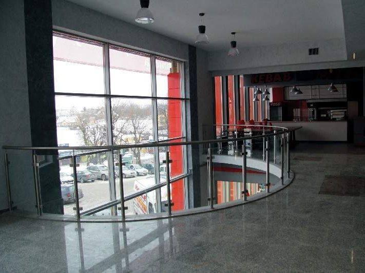 W Jarosławiu otworzono nową galerię. Zobacz zdjęcia