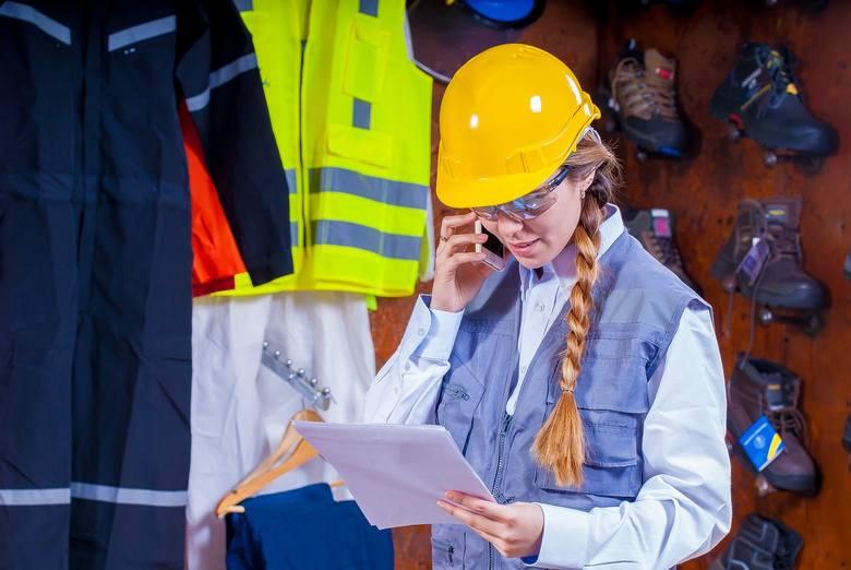 Nowy rok zawsze przynosi jakieś zmiany. W 2019 r. czekają nas m.in. zmiany w prawie pracy, które wpłyną zarówno na życie pracowników, jak i pracodawców.