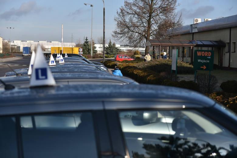 Prawo jazdy: o jakich zmianach mówimy?