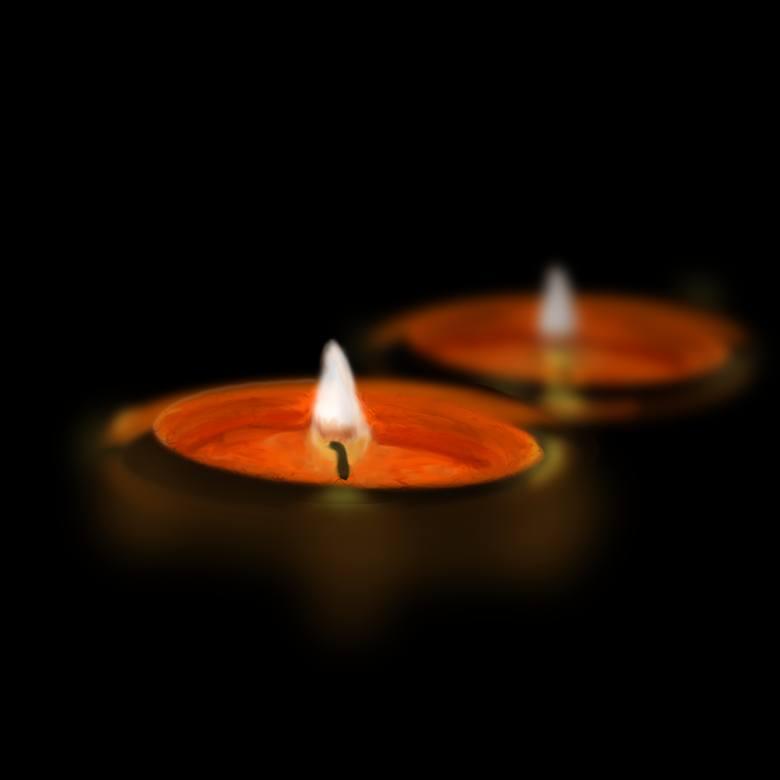 Nekrologi i kondolencje z dnia 26 marca 2019 roku
