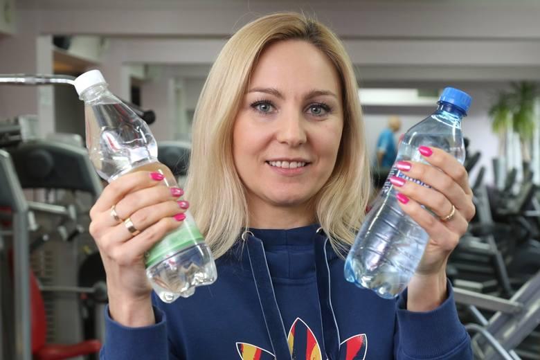 Zastosuj 25 zasad zdrowego żywienia w swojej diecie, a będziesz cieszyć się dobrym zdrowiem i szczupłą sylwetką - podpowiada Olga Chaińska, dietetyczka