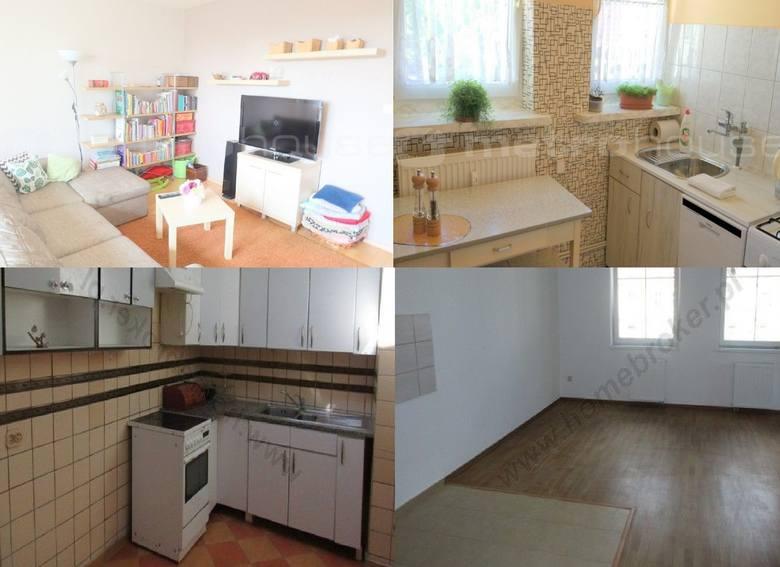 Na portalu gratka.pl znaleźć można wiele ciekawych ofert sprzedaży mieszkań. Specjalnie dla Was wybraliśmy ciekawsze z nich. Sprawdźcie!Zobacz także:
