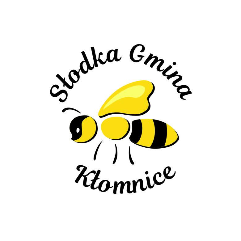Gmina Kłomnice – stawiamy na rozwój!