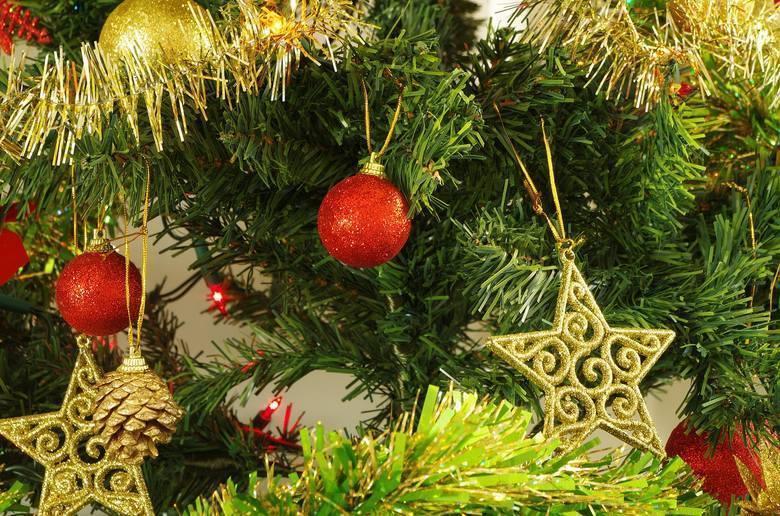 Przed nami wyjątkowy czas - święta Bożego Narodzenia. Tegoroczne będą inne, ze względu na pandemię koronawirusa. Zapytaliśmy znane osoby z naszego powiatu