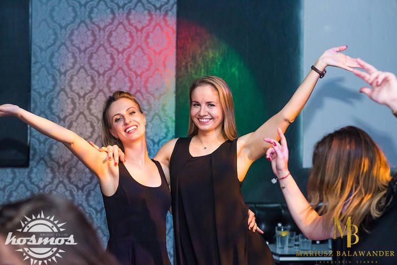 TERROR BOYZ i szalona impreza w klubie Kosmos w Słupsku. Zobacz fotogalerię! Więcej informacji o klubie Kosmos znajdziesz na Facebooku: Klub Kosmos