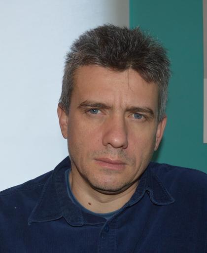 Aleksander Gąciarz