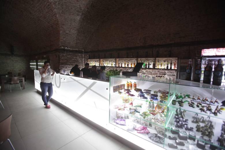 Kopalnia Guido, Muzeum Śląskie. Gdzie są najlepsze przestrzenie w województwie? [MAPA]
