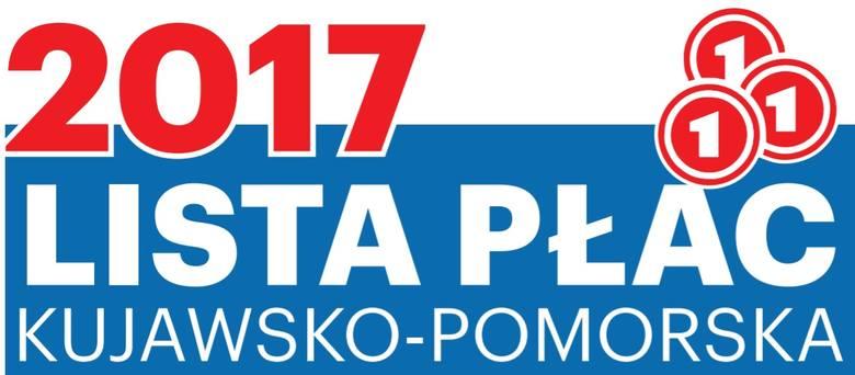 Kujawsko-Pomorska Lista Płac 2017. Polski emeryt o luksusach może zapomnieć [stawki]